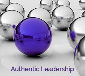 Authentic-Leadership